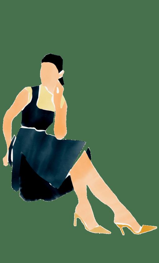 Illustration Sauvignon Blanc