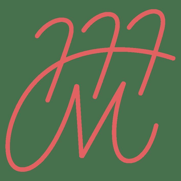 Dreisiebner Muster Signet Rosé