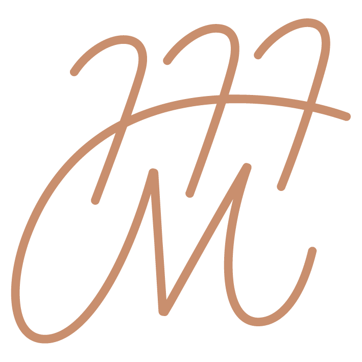 Dreisiebner Muster Signet Sauvignon Blanc