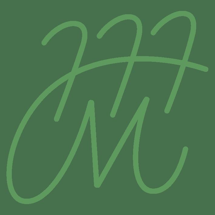 Dreisiebner Muster Signet Welschriesling